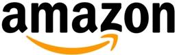 Amazon Store setup and Product Addition