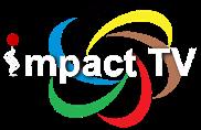 emanipur client Impact TV