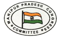 eManipur client Manipur Pradesh Congress Committee