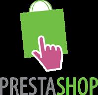 ecommerce web designing with Prestashop