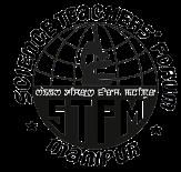 Science Teachers Forum Manipur