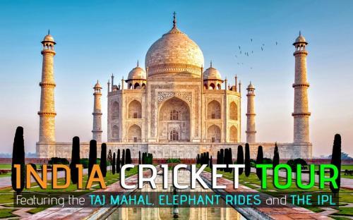 1-Cricket-India
