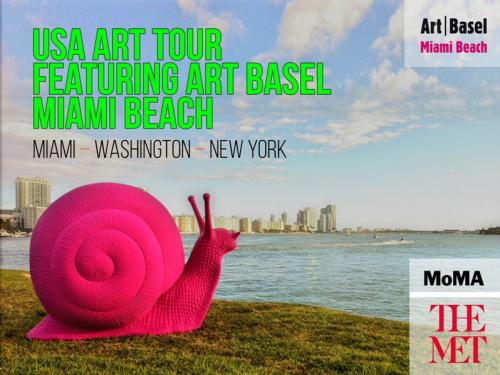 2-ART-Basel