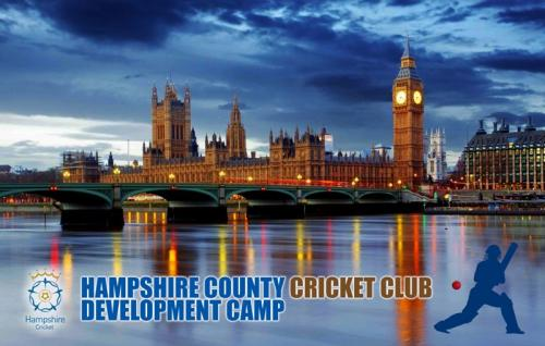 2-UK-Cricket