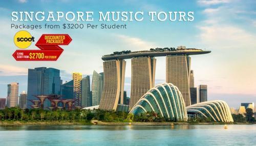 3-singapore