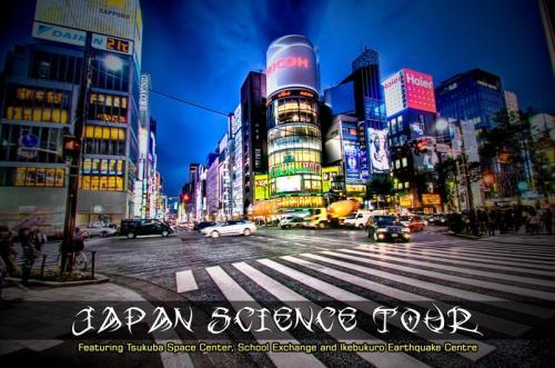 4-japan-science