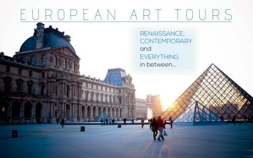 5-european-art-tours