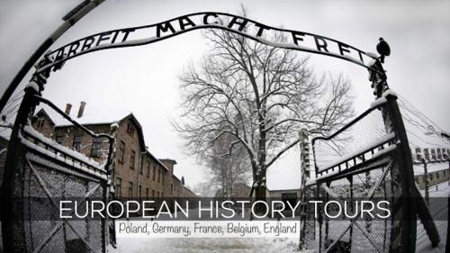 6-European-History-Tours