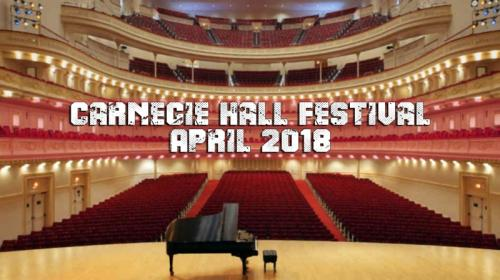 7-Carnegie-Hall-Festival