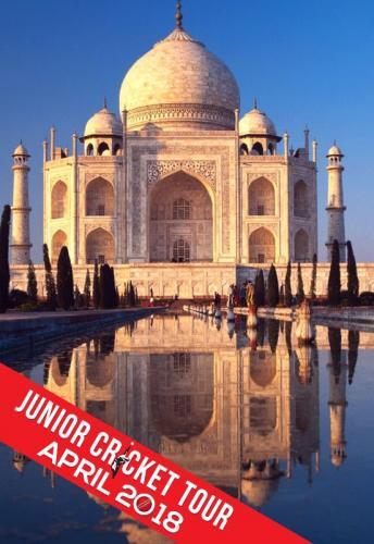 India v0