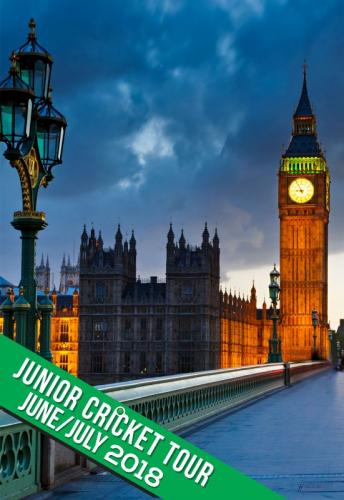 London v0