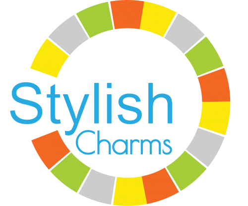 Stylish-charms