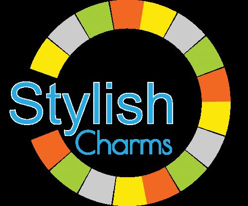Stylish-charms