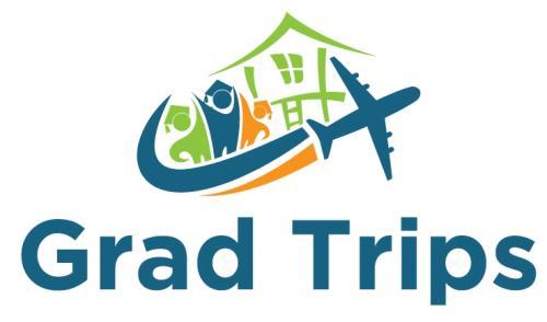 grad-trips